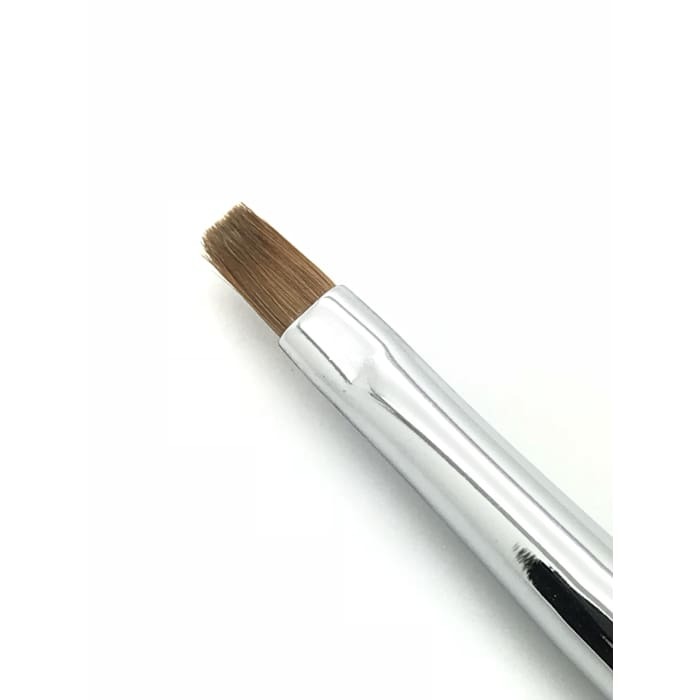 Sonic Gel Brush - OceanNailSupply