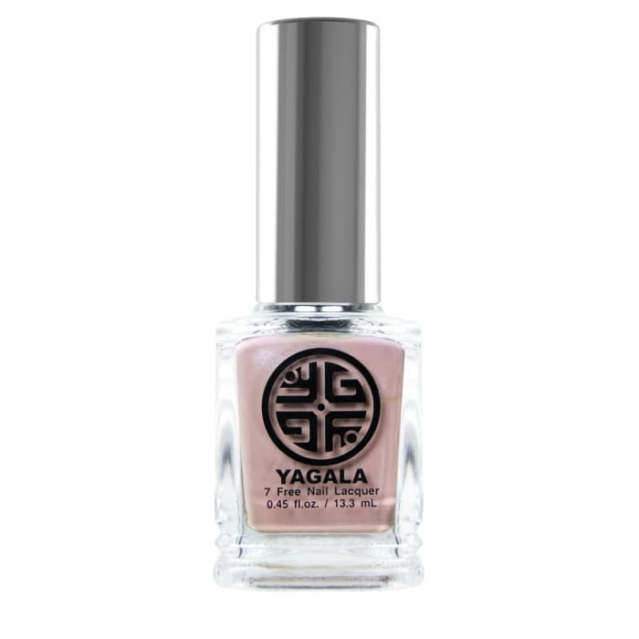 YAGALA NAIL POLISH #011 BUSINESS DATE - OceanNailSupply