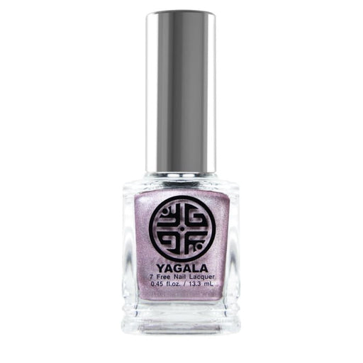 YAGALA NAIL POLISH #025 CURIOUS LOVE - OceanNailSupply