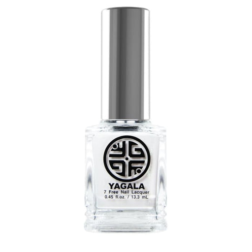 YAGALA NAIL POLISH #046 SECRET - OceanNailSupply