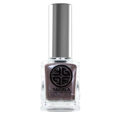 YAGALA NAIL POLISH #047 ADDICTION - OceanNailSupply
