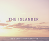 Why Buy The Islander?
