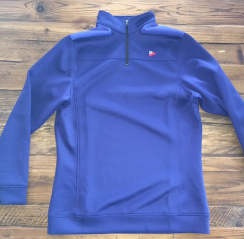 Women's Dry Fit Jacket
