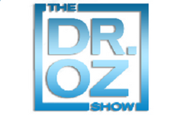 DR. OZ ON THE BASICS OF GLUTATHIONE