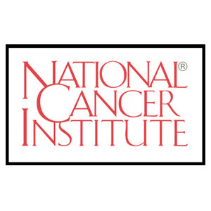 comments National Cancer Institute report admits millions have been falsely treated for 'cancer'