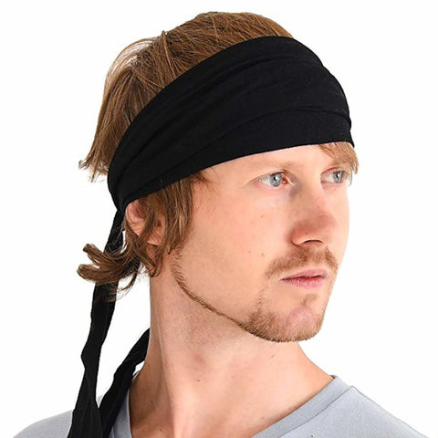 Pirate Headband Pirate Costume Halloween