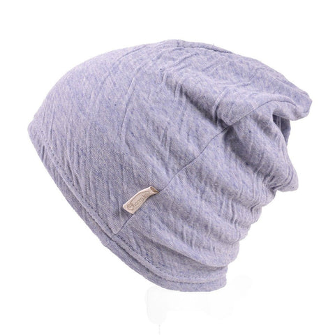 The Mix Baby Beanie Hat - Casualbox Japan - 1