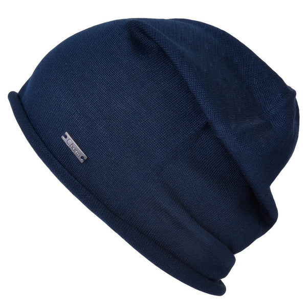 55164e14317 ... Casualbox Japan 100% Silk Beanie Watch Cap Hat Ladies Womens Women Mens  Men Unisex Gender ...