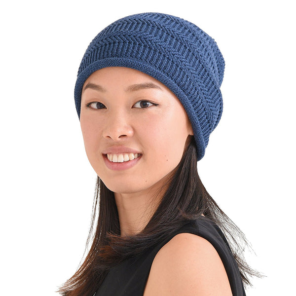 Cooling Sports Beanie