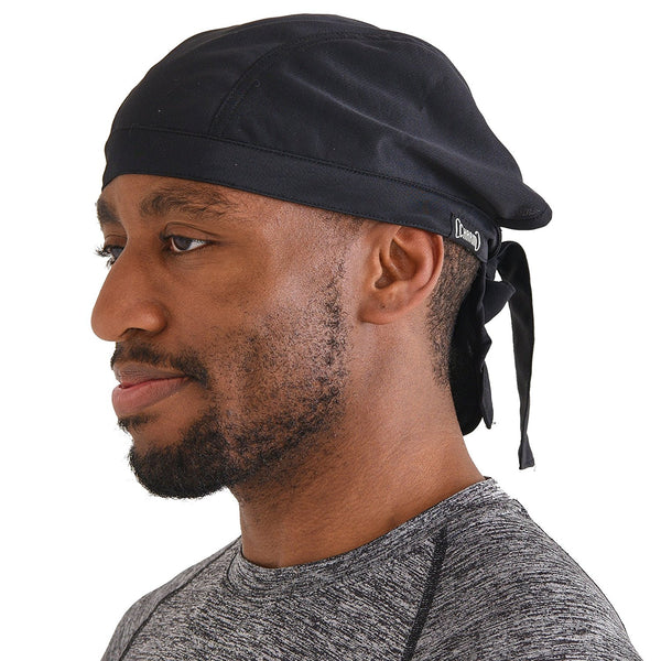 UV Du Rag Summer