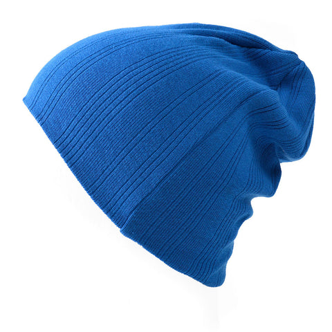 Charms Sports Beanie - Casualbox Japan - 1