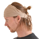 Pirate Headband