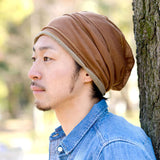 All-season summer winter spring autumn beanie
