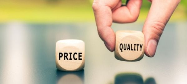 How and Why Quality Matters