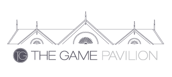 THE GAME PAVILION