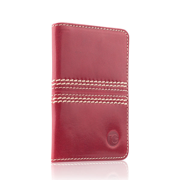 57638eeaed5a SHOP ONLINE - Mens Gift Wallets