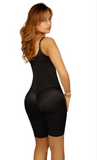 Full Body Smooth Shaper