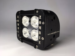 Copy of ZW-4XL LED Work Light - includes FREE Shipping