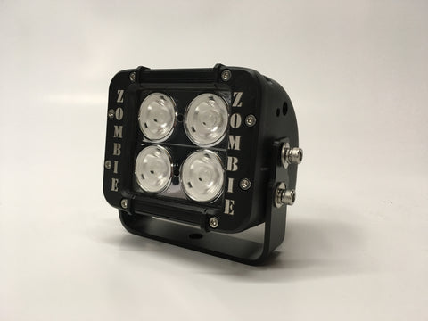 ZW-4X LED Work Light - includes FREE Shipping