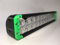 "ZLB-20XG - 20"" LIMITED EDITION LED Lightbar - includes FREE Harness and Shipping"