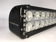 "ZLB-20X - 20"" LED Light Bar - Includes FREE Harness and Shipping"