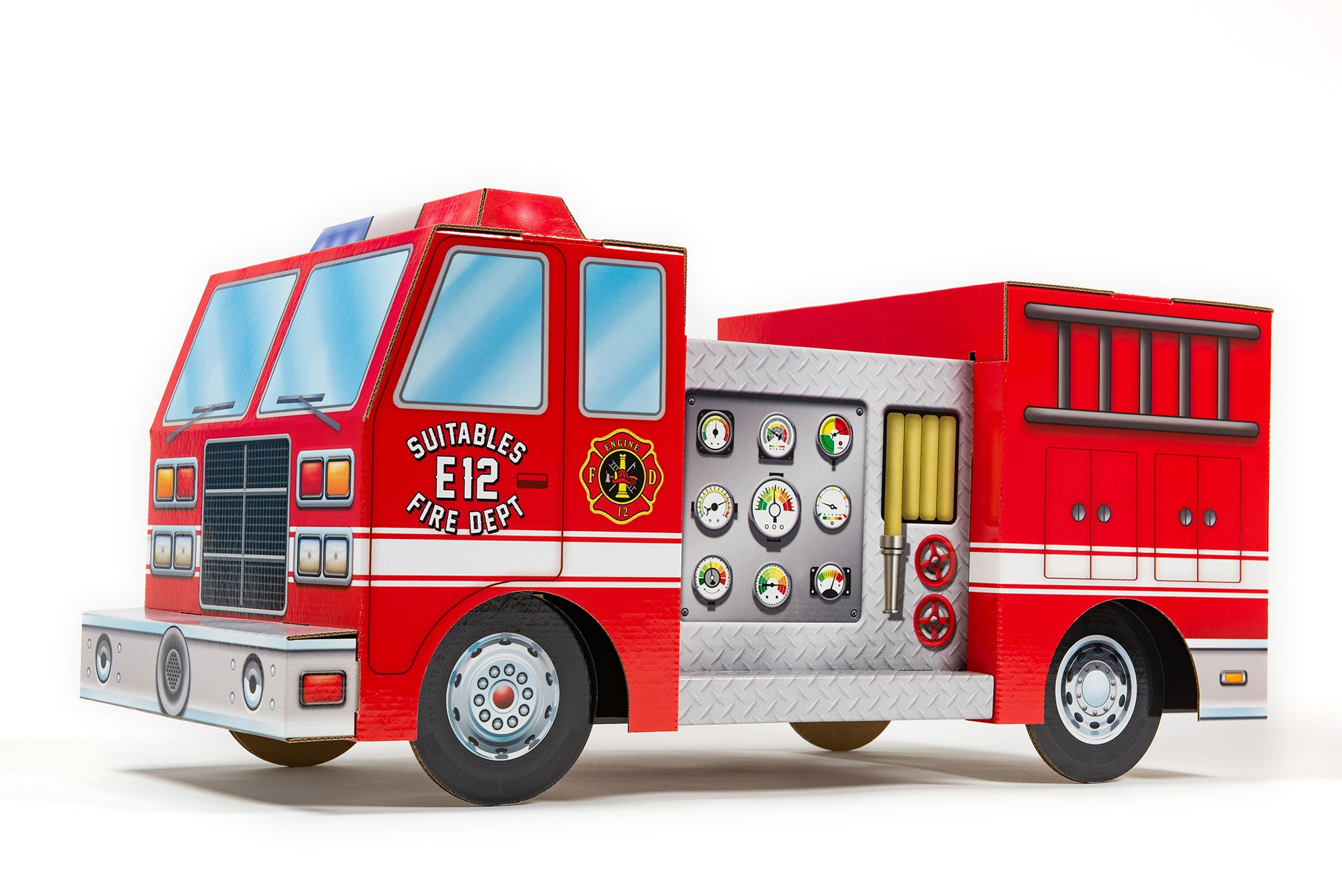 fire truck suitables rh suitables com fire truck kinderbett fire truck sound
