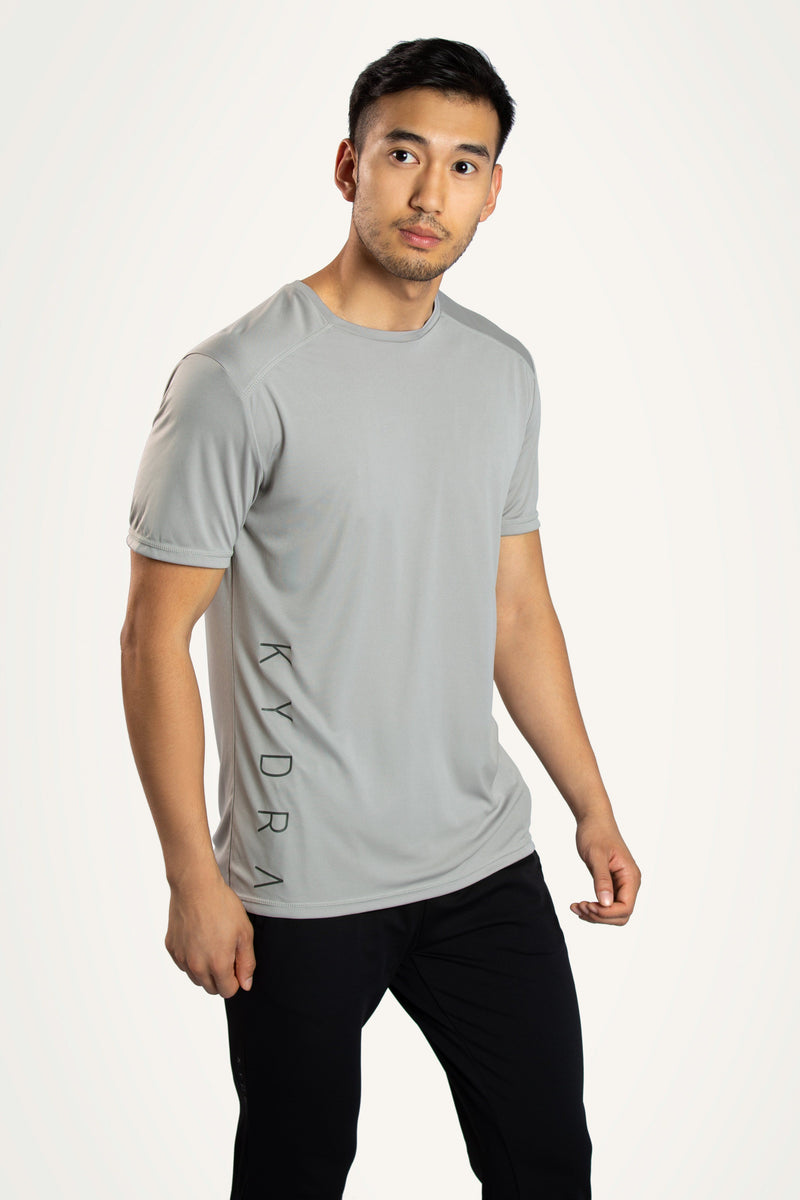 Foundation Tee [XS]