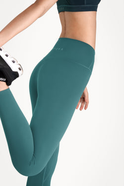 Kyro Leggings