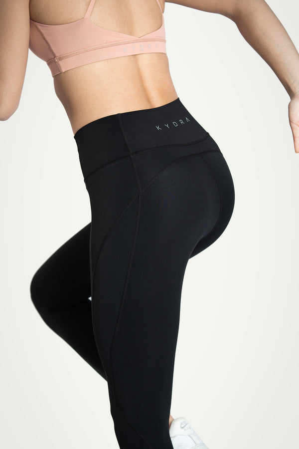 HIIT Leggings