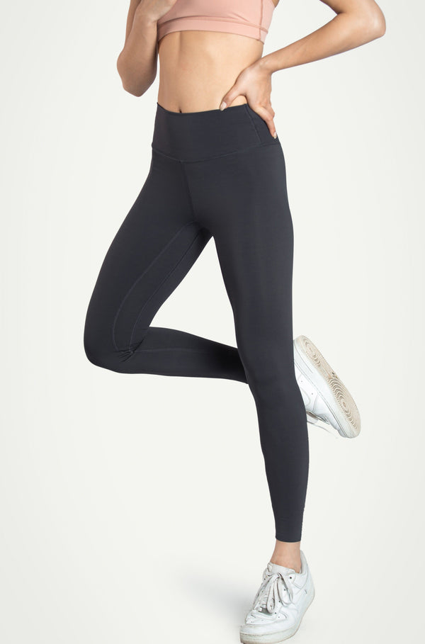 Studio Leggings [L, & XL]