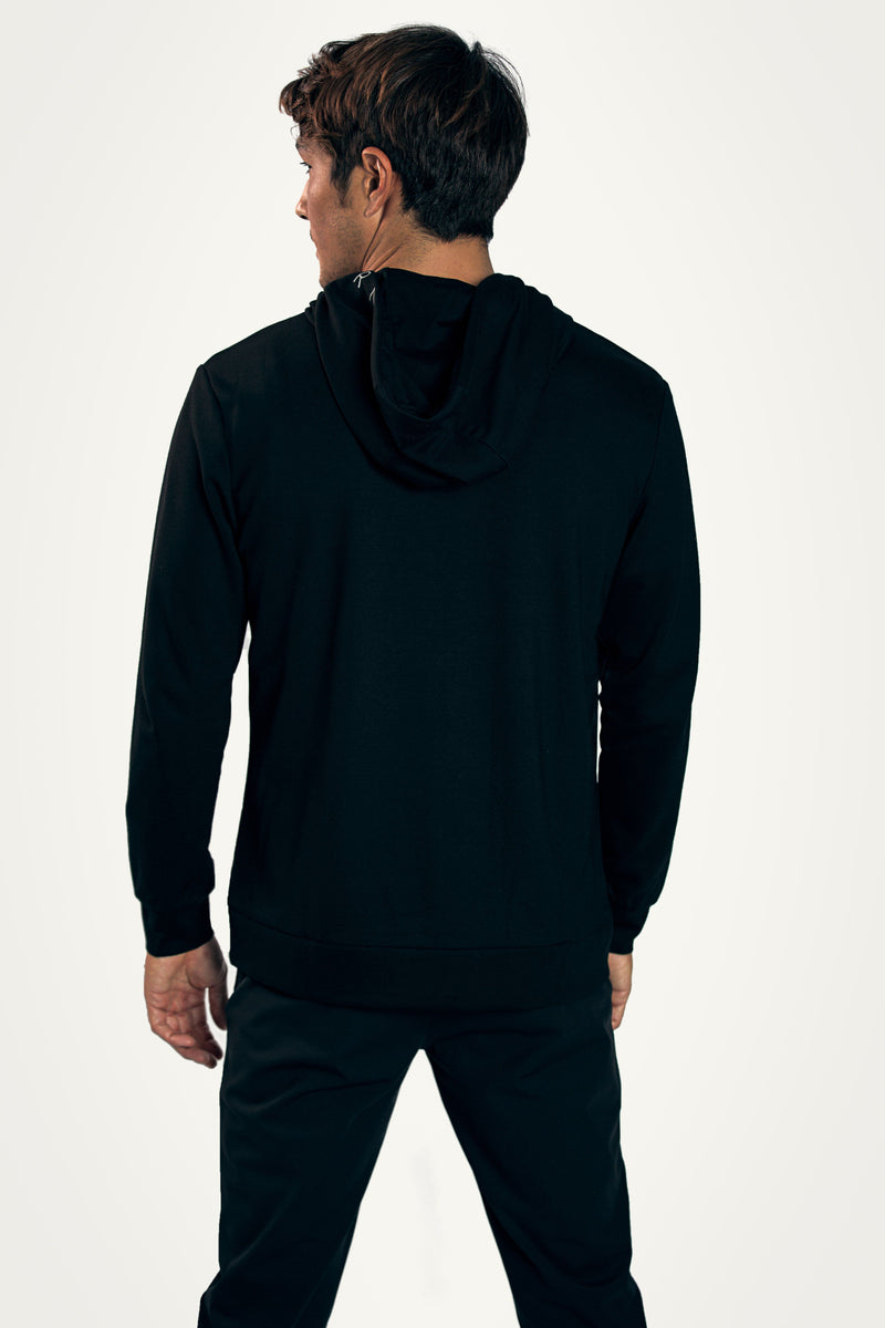 The Men's KYDRA Hoodie