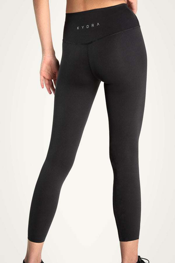 7/8 Kyro Leggings