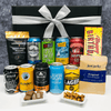 Birthday Hamper For Men