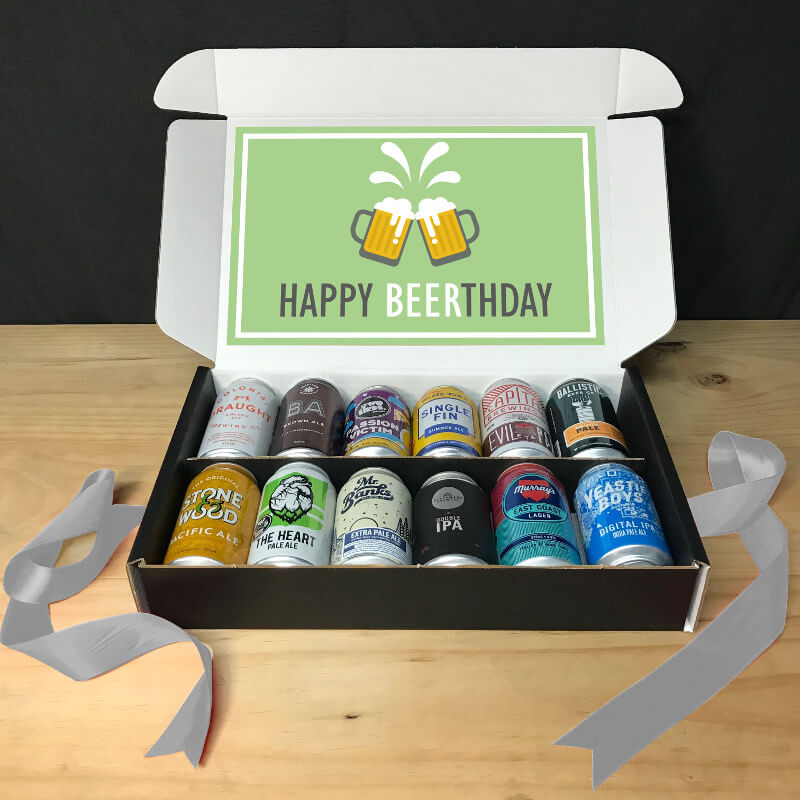 Beer Gifts Bouquets Cider Wine Gifts Online Australia Delivery
