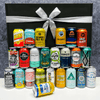 24 Craft Beer Gift Pack Australia