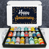 Anniversary 24 Can Beer Gift Pack