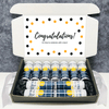 Corona Congratulations Box