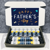 Fathers Day Corona Beer Gift Pack