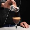 Curatif Archie Rose Espresso Martini Cocktail Can