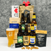 Valentine's Day Big Beer Brewquet Beer Gift With Extras