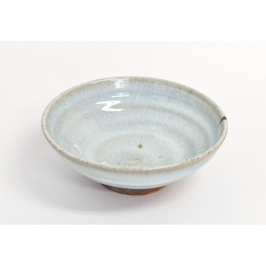 Chun Dish [NOT FOR SALE]