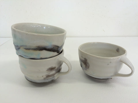 3 Cups [NOT FOR SALE]
