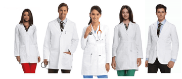 Buying Lab Coats Online the Easy Way. Here's some tips to make it as simple as possible!