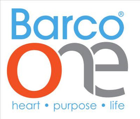 Barco one png