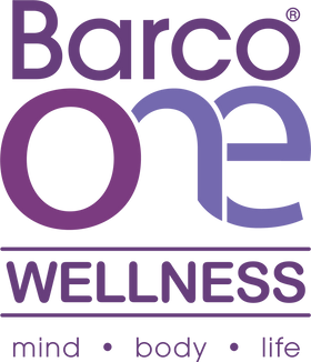Barco one wellness womens png