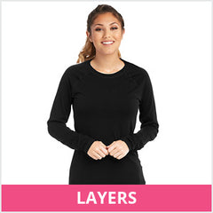 Ladies Layers