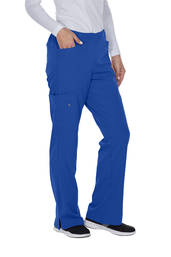 Grey's Anatomy Signature - Women's April Scrub Pant 2208
