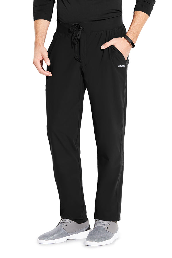 Men's Evolution Scrub Pant 2XL-3XL