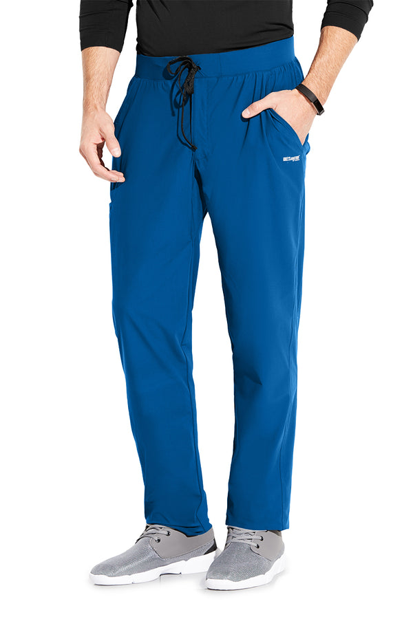 Men's Evolution Scrub Pant Tall