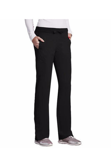 Barco One | Ladies Vet Scrub Pant 5205 Tall